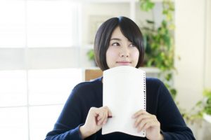 http://growthup.club/recruit/kuchikazu-shidou/