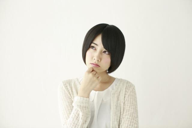 http://growthup.club/recruit/syukudai-taisyohou/